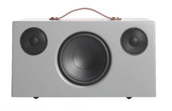 Audio Pro Addon C10 (Grey)