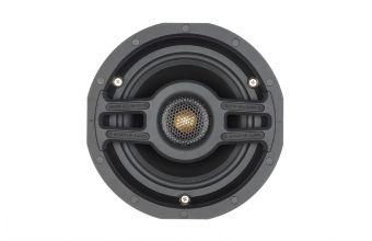 Monitor Audio CS160R