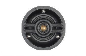 Monitor Audio CS140R