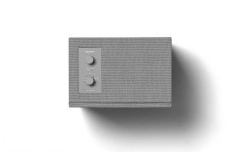 Urbanears Stammen (Grey)