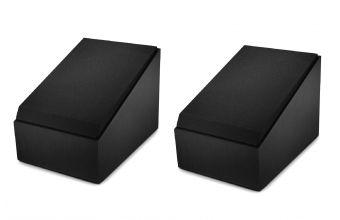 KEF Q50a (Black)