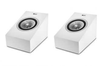 KEF Q50a (White)