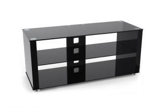 TTAP Elegance 1000 (L611G-1000-3BB) (Gloss Black)