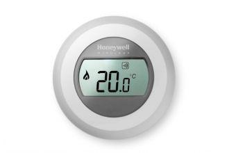 Honeywell EVO Underfloor Zone Thermostat