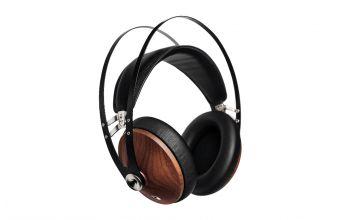 Meze Audio 99 Classics (Walnut/Silver)