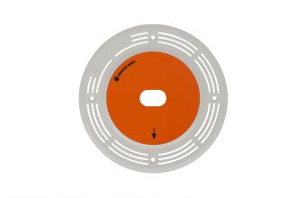 Monitor Audio CFB3-R