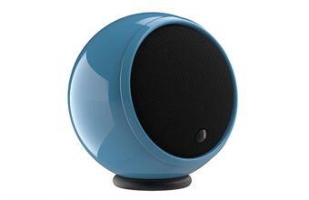 Gallo Acoustics Micro (Sky Blue)