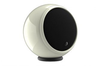 Gallo Acoustics Micro (Creme)