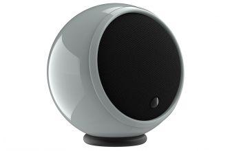 Gallo Acoustics Micro (Urban Grey)