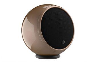 Gallo Acoustics Micro (Bronze)