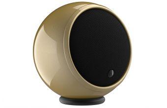 Gallo Acoustics Micro (Gold)