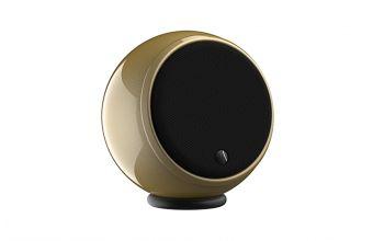 Gallo Acoustics Micro SE (Gold)