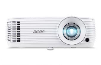 Acer V6810 (White)