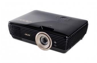 Acer V6820I (Black)