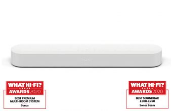 Sonos Beam (White)