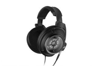 Sennheiser HD820 (Black)