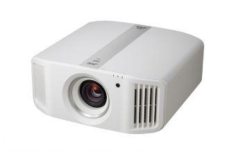 JVC DLA-N5W (White)