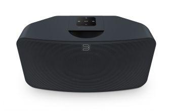 Bluesound Pulse Mini 2i (Black)
