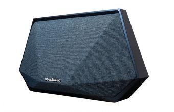 Dynaudio Music 3 (Blue)
