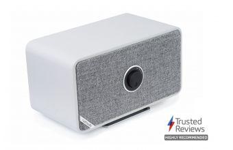 Ruark Audio MRx (Grey)