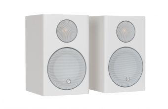 Monitor Audio Radius 90 (Satin White)