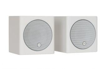 Monitor Audio Radius 45 (Satin White)