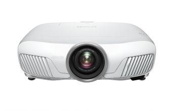 Epson EHTW9400W Refurbished (White)