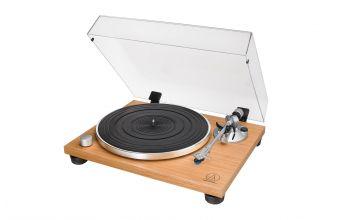 Audio-Technica LPW30TK (Teak)