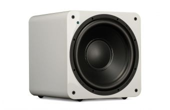 SVS SB1000 (Gloss White)