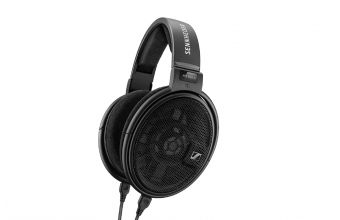Sennheiser HD660S (Black)