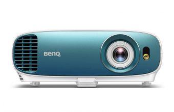 BenQ TK800M (White/Blue)