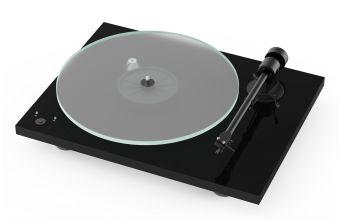 Pro-Ject T1 Phono SB (Black)