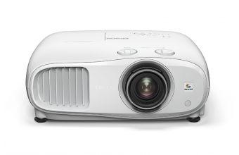 Epson EH-TW7000 (White)