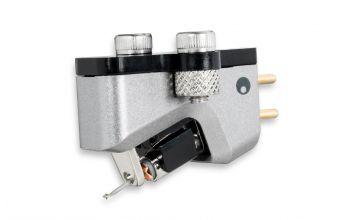 Cambridge Audio Alva Moving Coil Cartridge