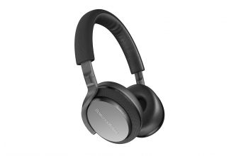 Bowers & Wilkins PX5 (Space Grey)