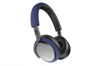 Bowers & Wilkins PX5 (Blue)