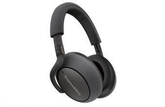 Bowers & Wilkins PX7 (Space Grey)