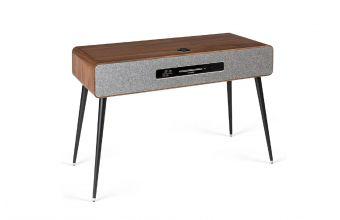 Ruark Audio R7 Mk3 (Walnut)