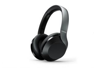 Philips TAPH805BK (Black)