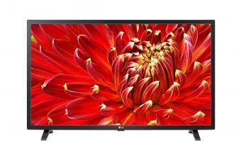 LG 32 inch HDR Smart LED TV