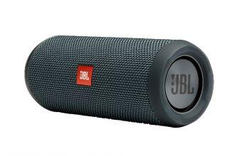 JBL Flip Essential (Black)