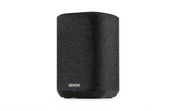 Denon Home 150 (Black)