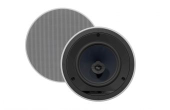Bowers & Wilkins CCM683