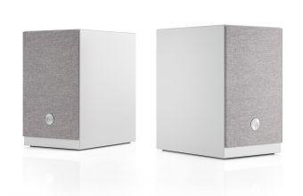 Audio Pro A26 (White)