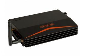 Monitor Audio IA40-3 (Black)