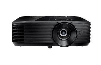 Optoma HD28e (Black)