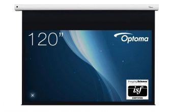 Optoma DE-9120EGA