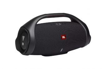 JBL Boombox 2 (Black)