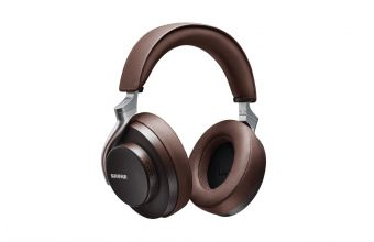 Shure AONIC 50 (Brown)