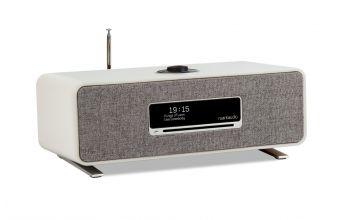 Ruark Audio R3 (Grey)